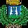 01032-logo-comune-trasp (1).png