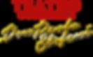 TcomDPS-logo-FULL-1 (4).png