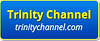 trinity channel button.png