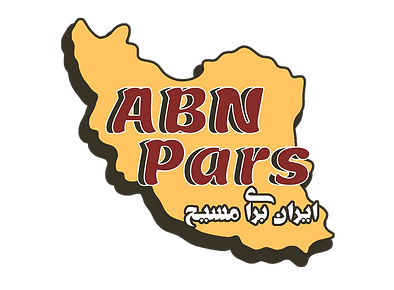 ABN Pars.png