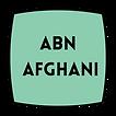 ABN Hindi (3).png