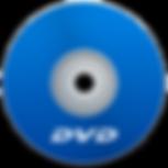 DVD-PNG-Transparent-Image.png