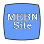 MEBN.png