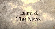 islam and the news.JPG
