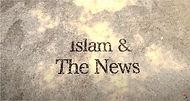 islam and the news.JPG