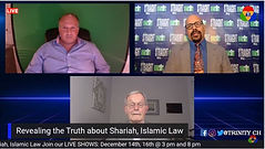 revealing the truth about sharia.JPG
