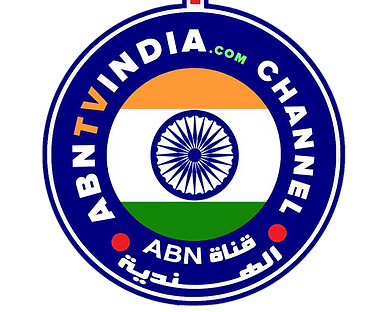 ABN TV India.png