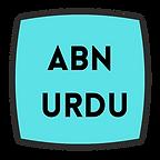 ABN Hindi (13).png