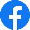 1024px-Facebook_Logo_(2019)_edited.png