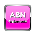 ABN Arabic (2).png