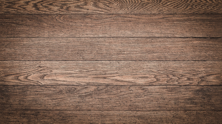 wooden-panels-background-wood-wallpaper-