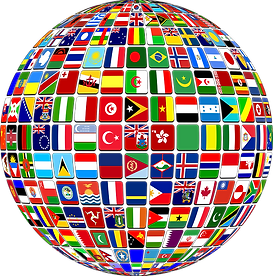 international-1751293_960_720.png