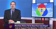 christianity islam.JPG
