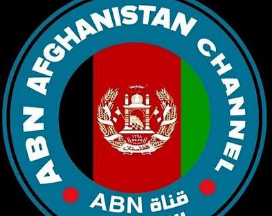 ABN Afghanistan.jpg