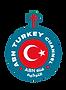 Turkey logo (1).png
