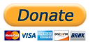 donate_PNG59.png