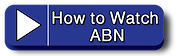 how to watch_button.png