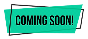 554-5541129_coming-soon-free-png-clipart