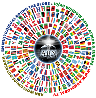 ABN Global.png