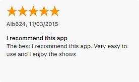 app rating 2.JPG