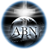 ABN NEW LOGO.png