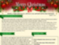 Christmas 2018 02.jpg