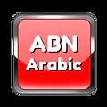ABN Arabic.png