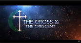 the cross and the crescent.JPG
