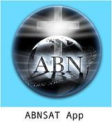 ABN app.jpg
