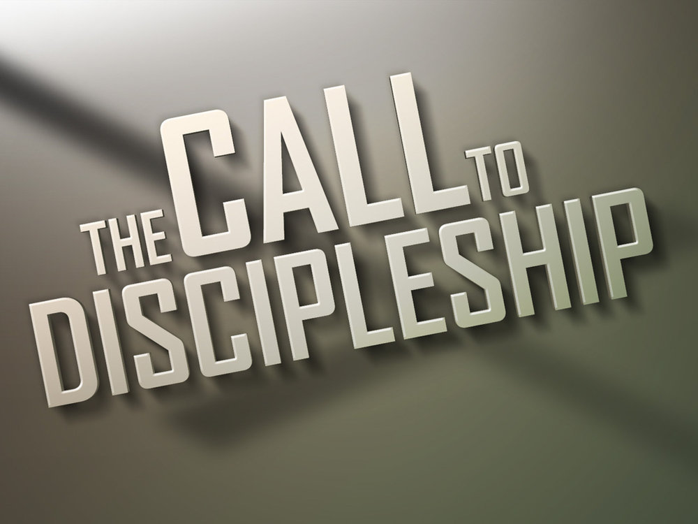 The+call+to+discipleship.001.jpeg