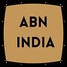 ABN Hindi (4).png