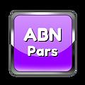 ABN Arabic (1).png
