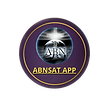 ABNSAT APP (1).png