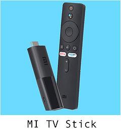 MI TV Stick .jpg