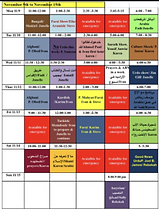 abn weekly schedule icon.PNG