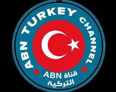 ABN Turkey no background.png