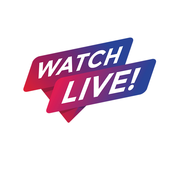 Watch+Live.png