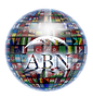 ABN_LOGO (1).png