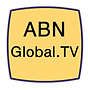 ABNtv.png