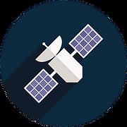 cute-satellite-clipart-46.png