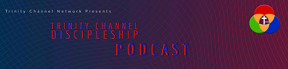 Trinity Channel Podcast Banner -2.png