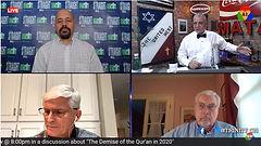islam in the usa.JPG