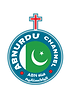 pakstan logo (1).png