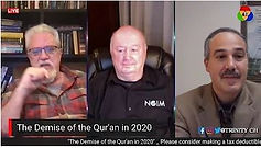the demise of the quran.JPG