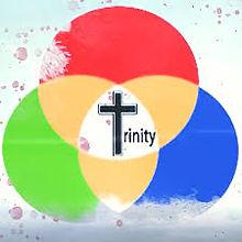 trinity channel.jpg
