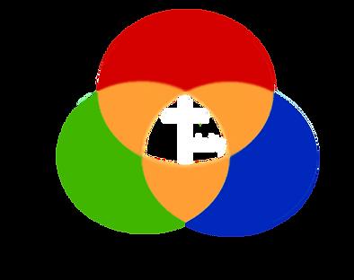 Final Trinity CH logo2.png