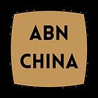 ABN Hindi (12).png