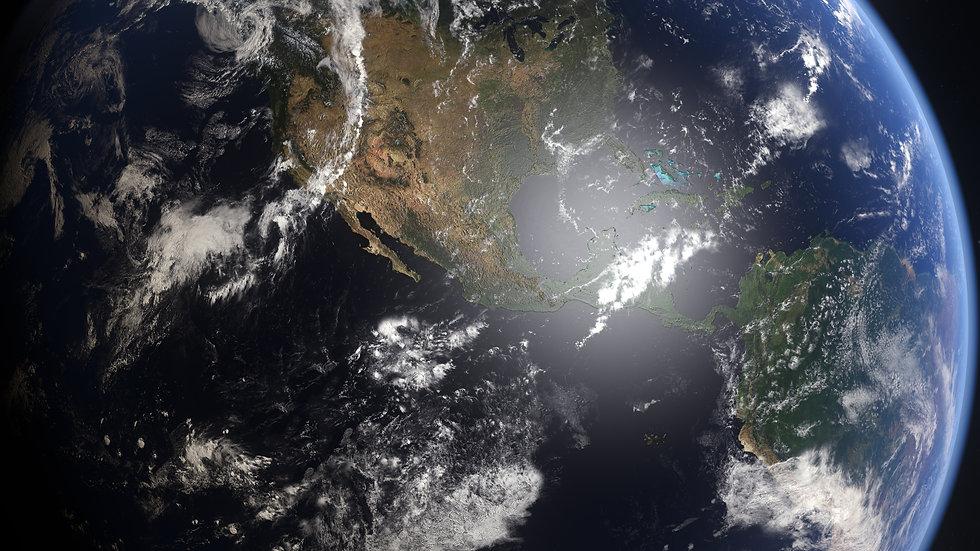 earth-CFN4GQC.jpg