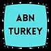 ABN Hindi (9).png
