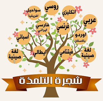 Arabic Discipleship.jpeg